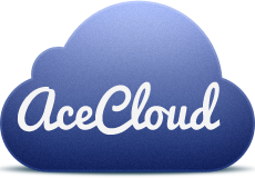 AceCloud