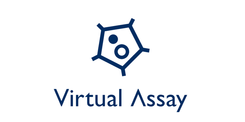 Virtual Assay