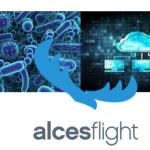The nUCLeus Hub: Scalable training in computational biomedicine
